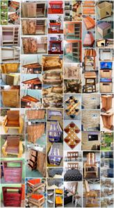30+ Magical Wood Pallet Projects for Your House